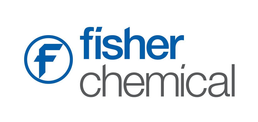 Fisher Chemical Logo