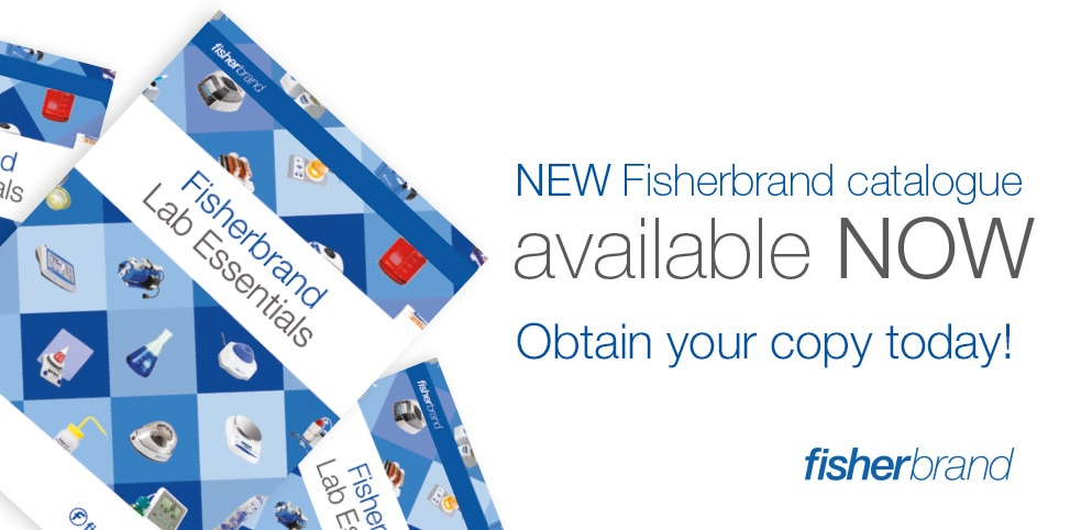 Fisherbrand Catalogue