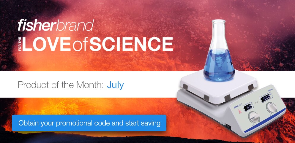 Product of the Month July