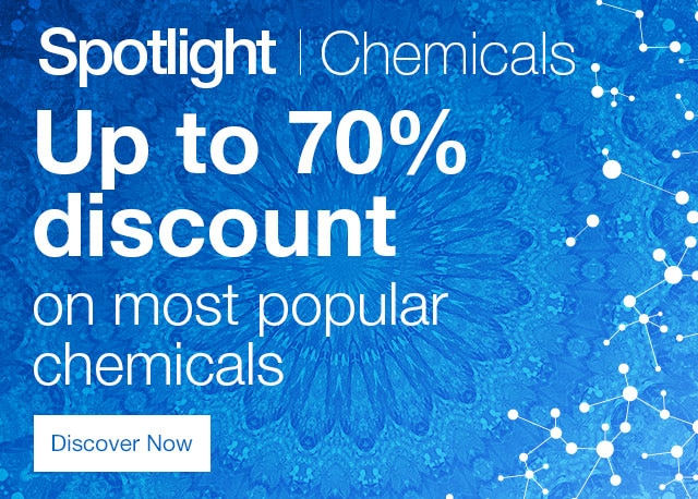 Chemical Spotlight