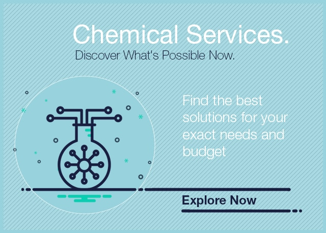 Chemical Services
