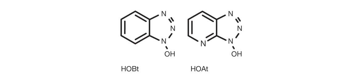 Amide Synthesis