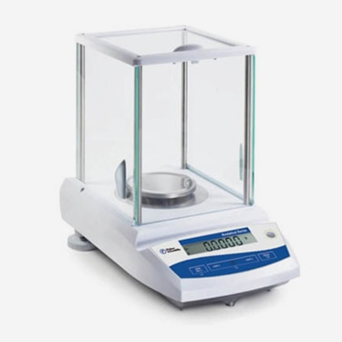 Fisherbrand™ Analytical Balance