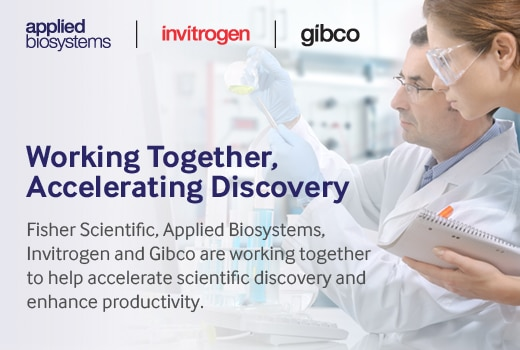 applied-bio-invitrogen-gibco-banner-d