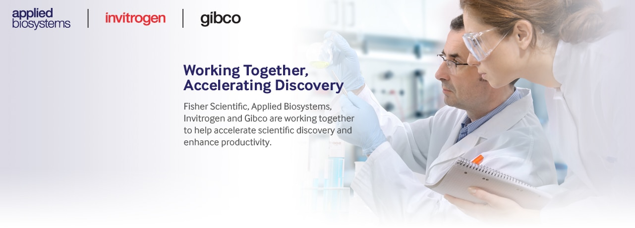 applied-bio-invitrogen-gibco-banner